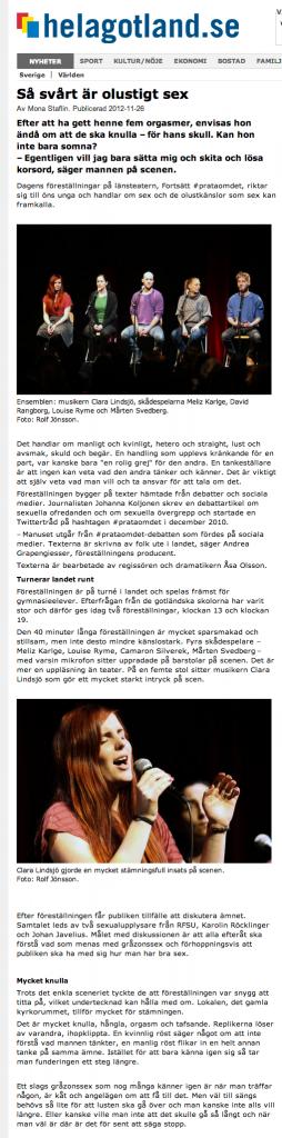 Hela Gotland